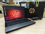 Мощный Ноутбук HP 620 + (на Базе INTEL) + ИДЕАЛ + Гарантия, фото 3