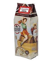 Ирландский крем Montana coffee 500 г, фото 1