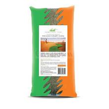 Газон Засухоустойчивый  DLF Trifolium 10 кг