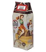Баварский шоколад Montana coffee 500 г