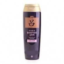 RYOE Лечебный шампунь от выпадения Anti-hair Loss Shampoo,180ml