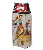 Французский ликер Монтана кофе 500 г