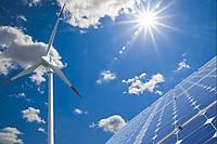 DW: Украинская возобновляемая энергетика: наполеоновские планы и бюрократия