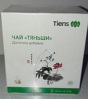 Чай Тяньши срок годности 06.12.2022 год