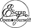 ScrapEgo – товары для творчества