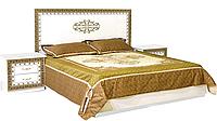 София Кровать 160 (каркас)
