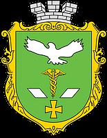 Г. Славянск