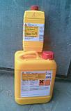 Антикорозійне засіб для захисту арматурної сталі,а також як склеювальний шар SikaTop-Armatec 110 EpoCem, фото 2