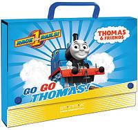 """Портфель """"Thomas"""" 253949 Starpak"""