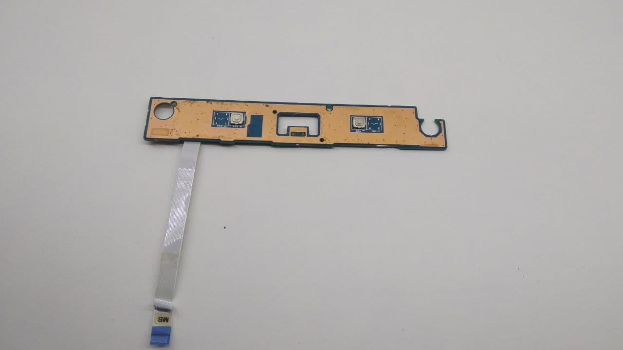 Кнопки тачпаду для ноутбука Acer Aspire 5740G
