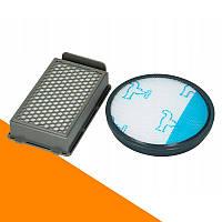 Набор фильтр для пылесоса Ровента Rowenta ZR005901 (RS-RT900586, RS-RT900574)