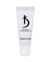 "Кремовый скраб для тела ""Body Cream-scrub"", 8 мл. Kodi Professional"