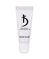 "Крем для рук ""Hand cream-filler"", 8 мл. Kodi Professional"