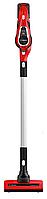 Пилосос 2в1 (вертикальний + ручний) Bosch BBS81PET, фото 1