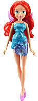 Лялька Winx Блум Клуб моди та магії (IW01671301)