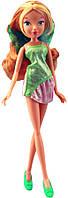Лялька Winx Чарівні волосся Стелла