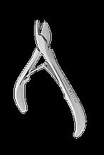 Кусачки для шкіри CLASSIC-10, 11 мм (Staleks)