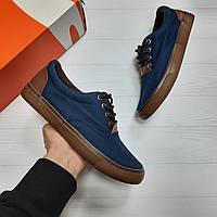 Кеды мужские Vigo реплика Nike кроссовки adidas летние
