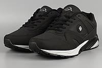 Кросівки унісекс жіночі Bona 644F-2 Бона сірі Розміри 36 37 38 39 40 41, фото 1