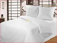 Комплект постельный 150х200 бязь отбеленная