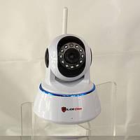 WiFi поворотная IP камера наблюдения PC5900 'Rubbi'