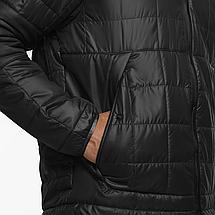 Куртка Nike Sportswear Synthetic Fill CU4422-010 Черный, фото 3