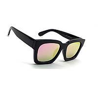 Сонцезахисні окуляри лінзою Polaroid Р 2110