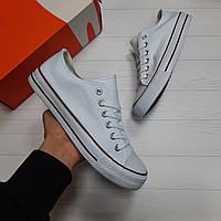 Кеды мужские adidas Converse All Star кроссовки Nike