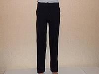 Штаны спортивные(шнурок 2 кармана) 2, Собственное производство, 48