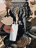 Складная бутылка Detox (White), фото 6