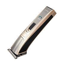 Машинка для стрижки Kemei КМ-5017, 5W