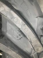 650/85R38 Petlas TA-110 173А8/173B TL