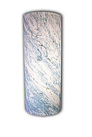 """Гибкий камень """"Слэб"""" Premium ST-1, фото 1"""