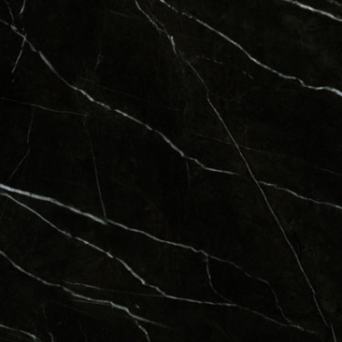 Плитка напольная Абсолют черная
