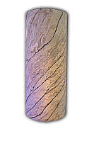 """Гибкий камень """"Слэб"""" Premium ST-2, фото 1"""