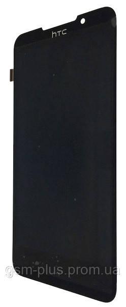 Дисплей HTC Desire 516 Dual Sim complete