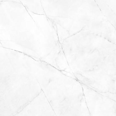 Плитка напольная Абсолют белая
