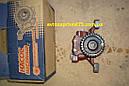 Насос масляный Д 245 , Z=28, производитель Бобруйский завод агрегатов , Беларусь, фото 4