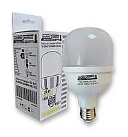 Лампа светодиодная LED Bulb-T80-20W-E27-220V-4000K-1800L ICCD