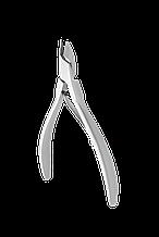 Кусачки для кожи CLASSIC-12, 8 мм (Staleks)