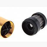 Электрический насос для перекачки дизельного топлива 12v, фото 5
