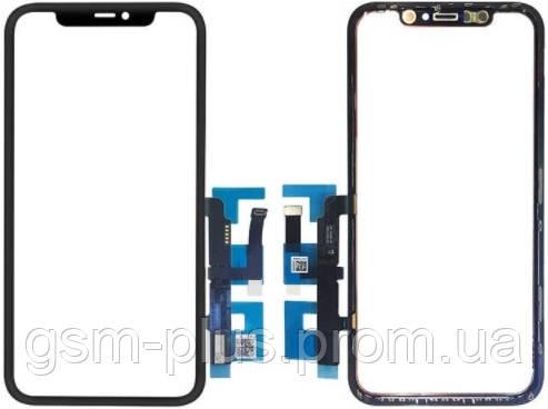 """Тачскрин iPhone 11 (6.1"""") with frame"""