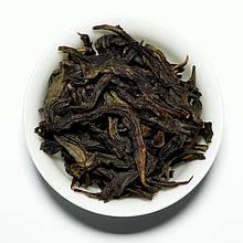 Китайский чай Дахунпао. Упаковка - 50 г