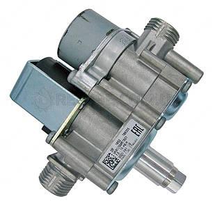 Газовий клапан Saunier Duval Themaclassic, Isofast, Combitek S1071600