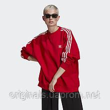 Женский свитшот Adidas Adicolor Classics GN2829 2021