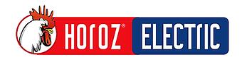 Horoz Electric - светодиодная продукция