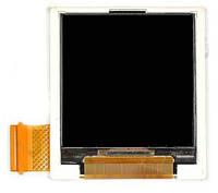 Дисплей LG GS100, GS101, GS102, GS106, GS107, GS108