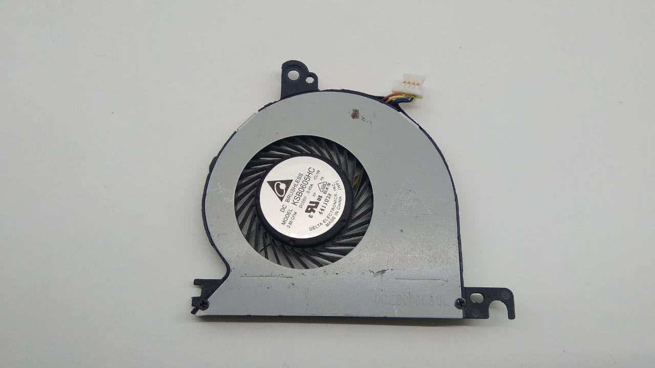 Кулер Dell E7240