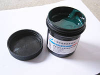 Защитная, паяльная маска для печатных плат PCB
