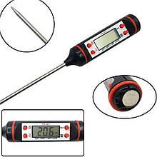 Термометр для еды TP 101